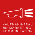 Kaufmann/Kauffrau für Marketingkommunikation